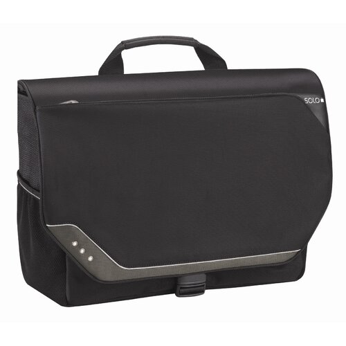 Vector Messenger Bag