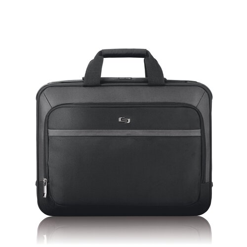 Sterling CheckFast™ Smart ™ Laptop Briefcase