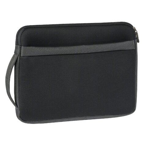 Solo Cases Sterling Netbook Sleeve