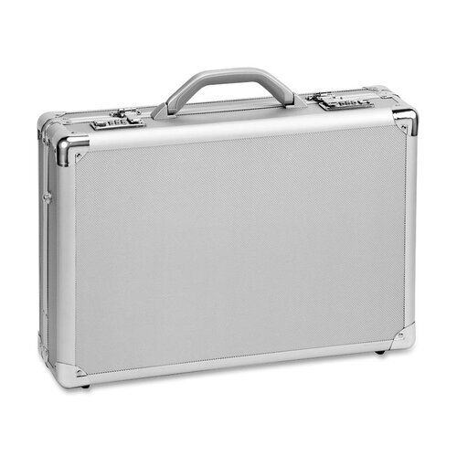 Carrying Notebook Attache Case