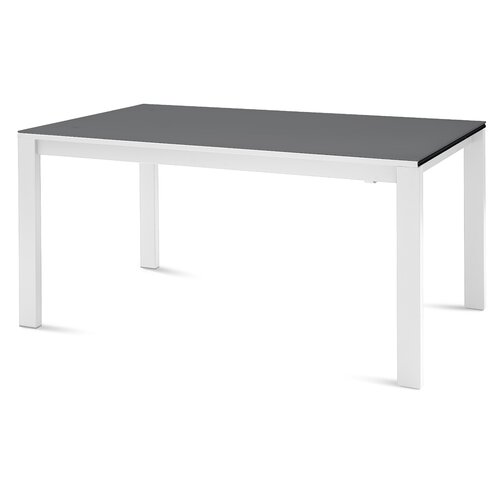 Domitalia Galaxy Dining Table