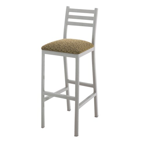 "Grand Rapids Chair Atlantis 30.5"" Barstool"