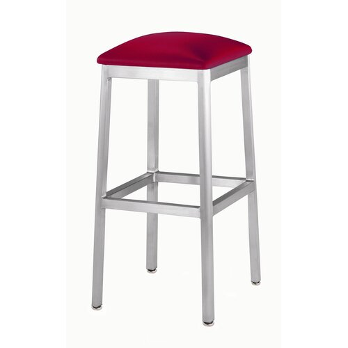 "Grand Rapids Chair Atoll 30"" Barstool"