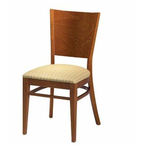 Melissa Wood W504 Chair
