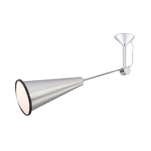 Manera 1 Light Pendant