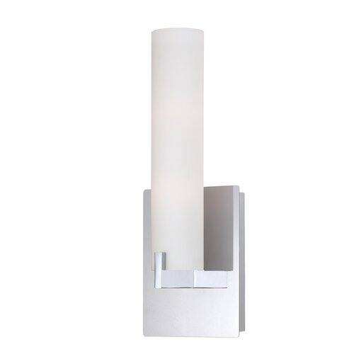 Eurofase Zuma 2 Light Wall Sconce