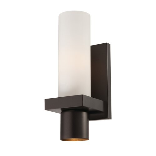 Eurofase Pillar Wall Sconce