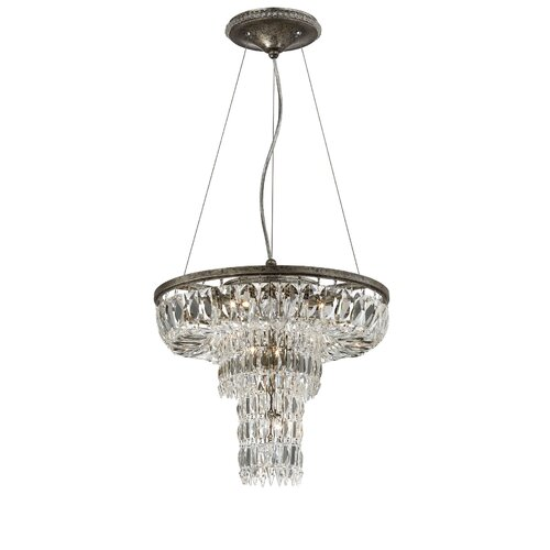 Eurofase Rosalia 9 Light Pendant