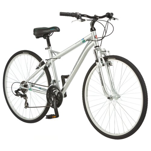 Men's Network 1.0 Hybrid Bike
