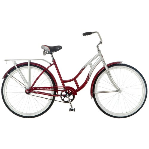 Schwinn Women's Sanctuary Cruiser