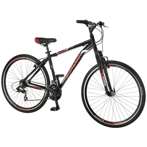 Men's GTX 1 Mountain Bike