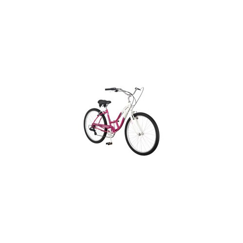 Schwinn Women's Southport Cruiser