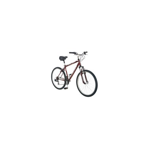 Men's Miramar Bike