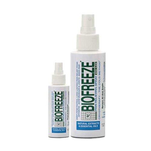 Fabrication Enterprises BioFreeze CryoSpray