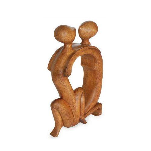Marriage Sculpture