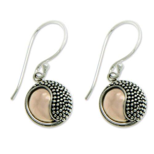 The Diah Arini Dangle Earrings