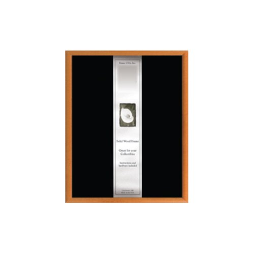 Frame USA Shadow Box Elite Picture Frame