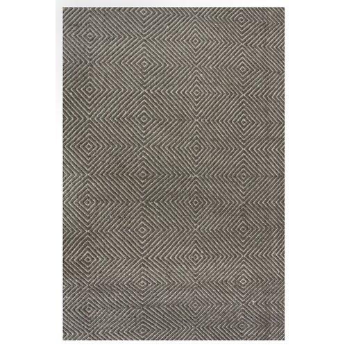 Kyoto Grey Ago Rug