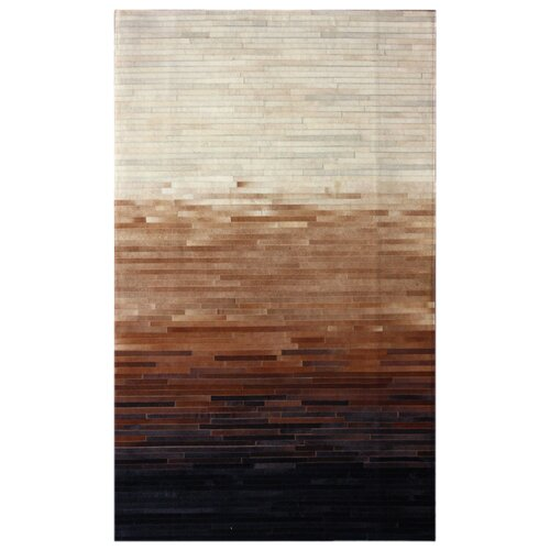 nuLOOM Hudson Dover Earth Area Rug