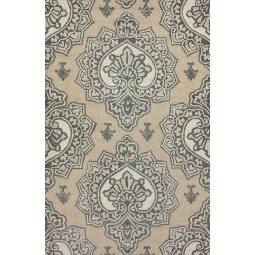 nuLOOM Marrakesh Hillcrest Sandstone Rug