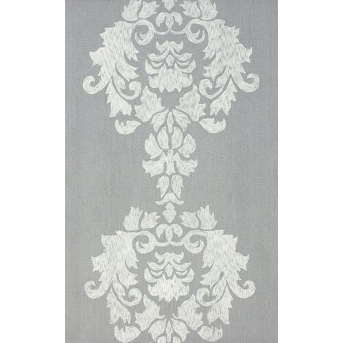 Brilliance Reflection Rug