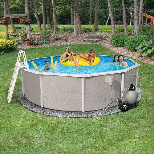 All Pools Wayfair