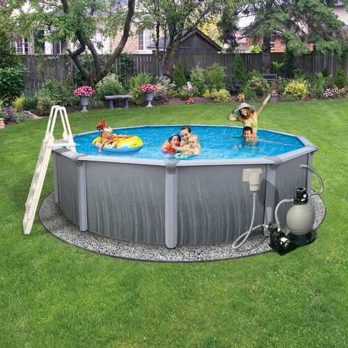 Round Metal Wall Swimming Pool · Http://img1.wfrcdn.com/lf/50/hash/
