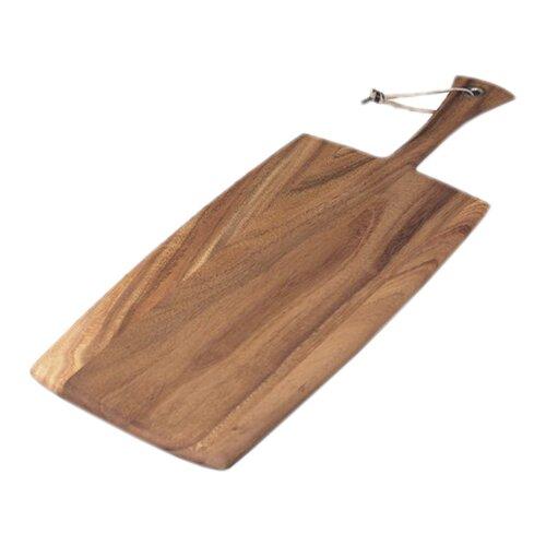 Large Rectangular Paddleboard