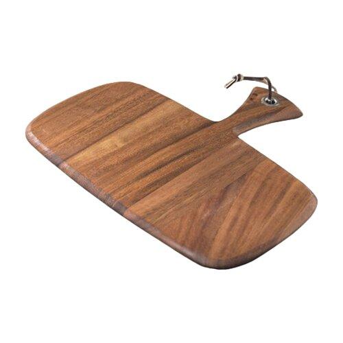 Small Rectangular Paddleboard