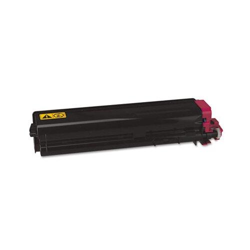 Kyocera Kyocera Tk512M Toner, 8000 Page-Yield