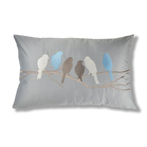 Willow Breakfast Cushion