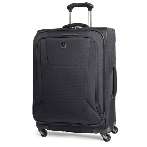 "Travelpro Maxlite 3 25"" Spinner Suitcase"