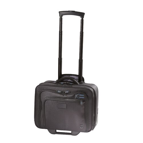 ExecutivePro Laptop Briefcase