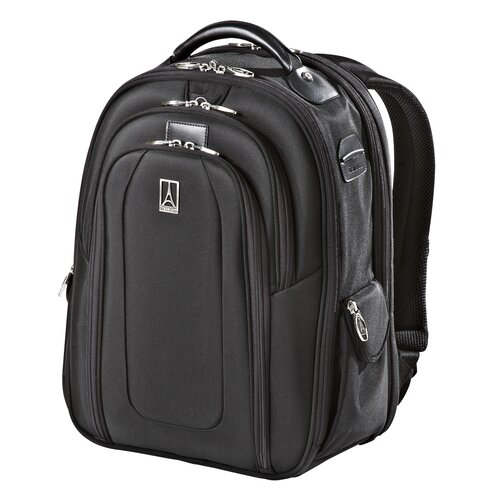 Crew 9 Business Backpack
