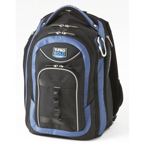 Tpro Bold Backpack