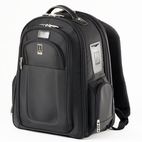 Travelpro Crew 8 Business Backpack