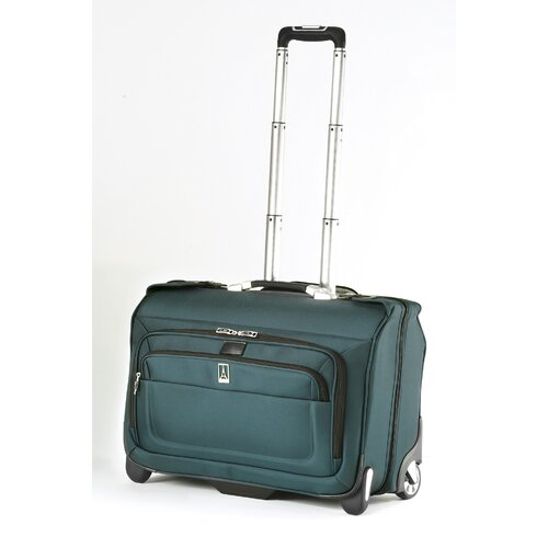 Crew 8 Carry-on Rolling Garment Bag