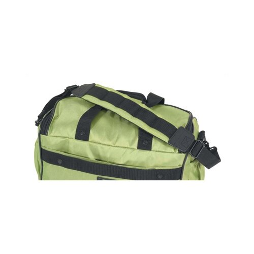"Travelpro TProXtreme Lite 20"" Expandable Travel Duffel"