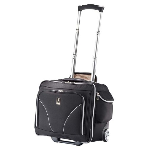 Travelpro WalkaboutLite 3 Rolling Tote Bag