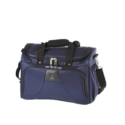 WalkAbout Lite 4 Deluxe Boarding Tote