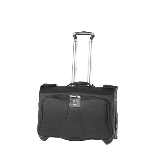WalkAbout Lite 4 Carry-on Rolling Garment Bag