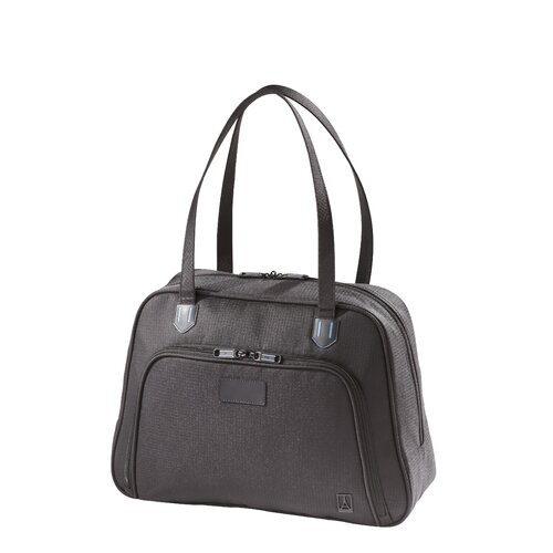 ExecutivePro Ladies City Tote