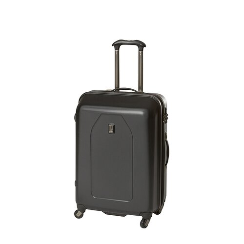 "Travelpro Crew 9 25"" Hardside Spinner"