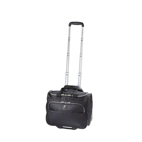 Atlantic Luggage Compass 2 Boarding Tote