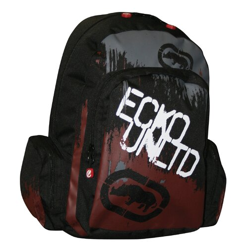 Ecko Backpack