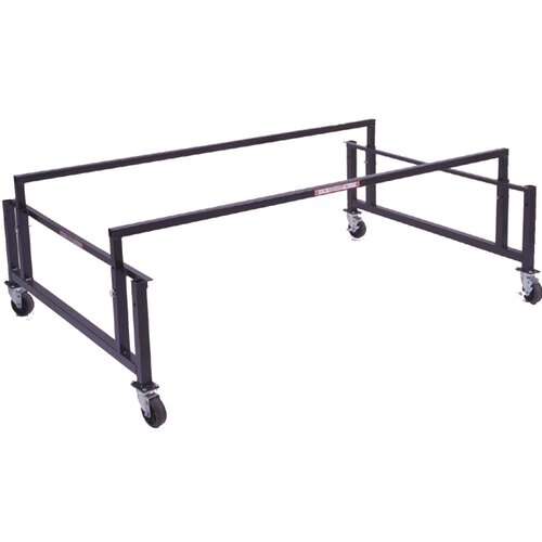 S & H Industries Pickup Furniture Dolly