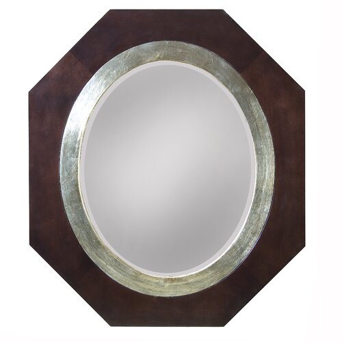 Belle Meade Signature Modern Glamour Maddox Mirror