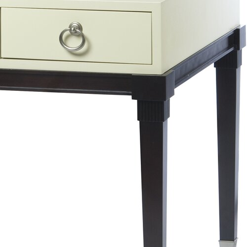 Belle Meade Signature Camden End Table