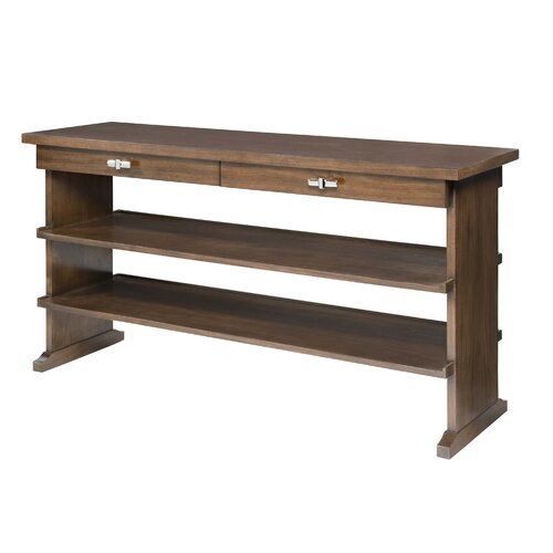 Belle Meade Signature Brando Console Table