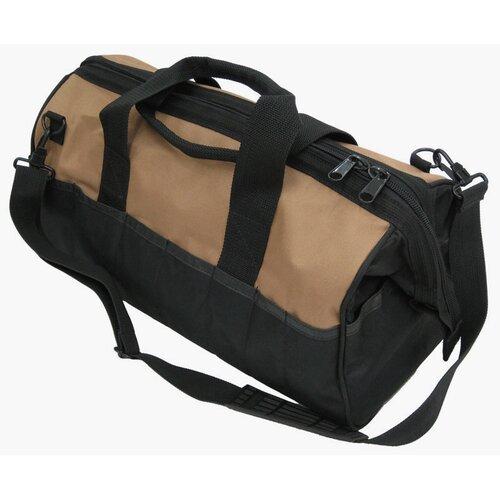 "Style N Craft 20"" Twenty Eight Pocket Tote Bag"